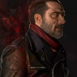 Just_negan avatarja