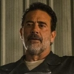 Negan avatarja