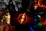 TheFlash15124 avatarja