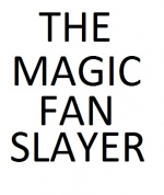 TheMagicFanSlayer avatarja