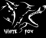 WhiteFox avatarja