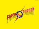 flashgordon avatarja