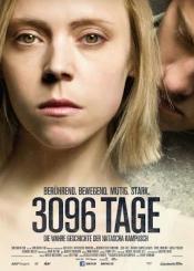 3096 nap