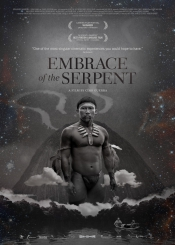 A kígyó ölelése/Embrace of the Serpent