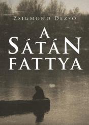 A Sátán fattya