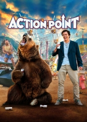 Action Point - Extrém vidámpark