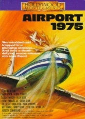 Airport '75