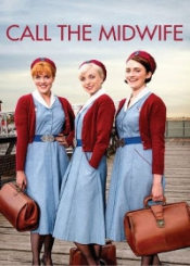 Call the Midwife 6. évad