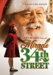 Csoda New Yorkban