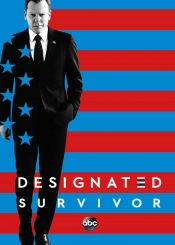 Designated Survivor 2. évad