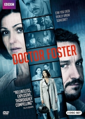 Doctor Foster 1. évad