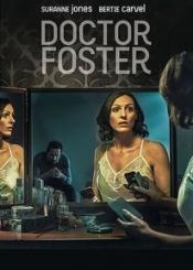 Doctor Foster 2. évad