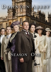 Downton Abbey 1. évad