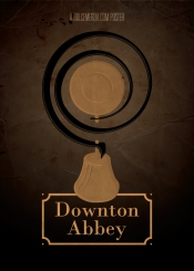 Downton Abbey 6. évad
