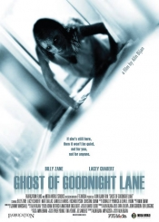 Ghost Of Goodnight Lane