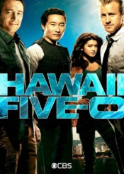 Hawaii Five-0 6. évad