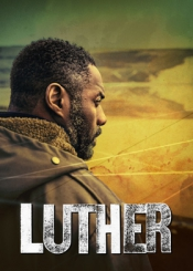 Luther 4. évad