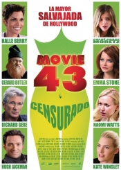 Movie 43: Botrányfilm