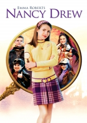 Nancy Drew: A hollywoodi rejtély