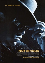 NOTORIOUS B.I.G. - A N.A.GY. rapper