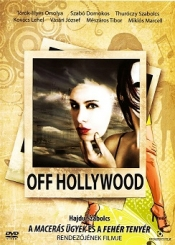 Off Hollywood
