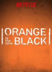 Orange is the New Black 5. évad