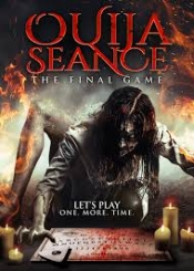 Ouija Seance - The Final Game