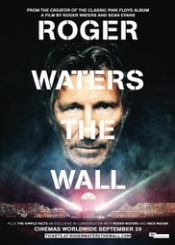 Roger Waters: A Fal