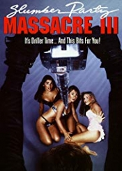 Slumber Party Massacre III.