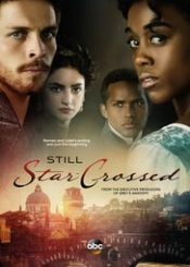 Still Star-Crossed  1. évad