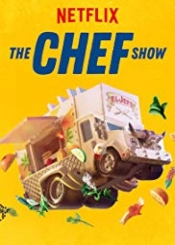 The Chef Show 1. évad