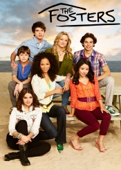The Fosters 5. évad