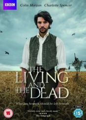 The Living and the Dead 1. évad