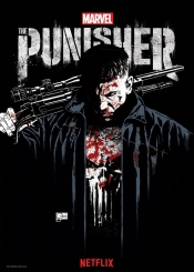 The Punisher 1. évad