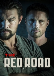 The Red Road 2. évad