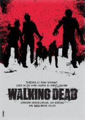 The Walking Dead 5. évad