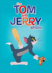 Tom és Jerry Show 1. évad