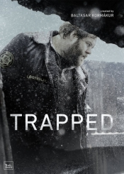 Trapped 2. évad