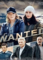 Wanted 2. évad