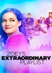 Zoey's Extraordinary Playlist 1. évad
