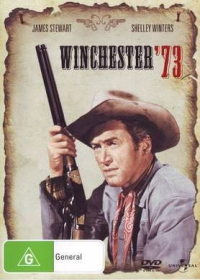 A 73-as Winchester online