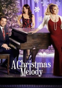 A Christmas Melody online