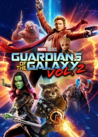 Guardians Of The Galaxy 2 Streamcloud