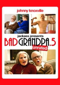 Bad Grandpa Streamcloud