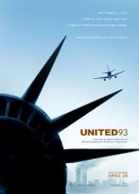 A United 93-as online