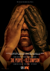 American Crime Story Online