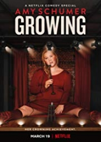 Amy Schumer Growing 1. évad online