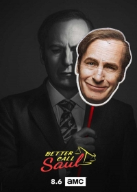 Better Call Saul 4. évad online