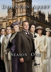 Downton Abbey 1. évad online