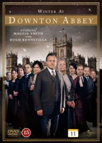 downton abbey christmas special 2013 free online streaming